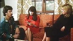 Я рождена для траха (1982)