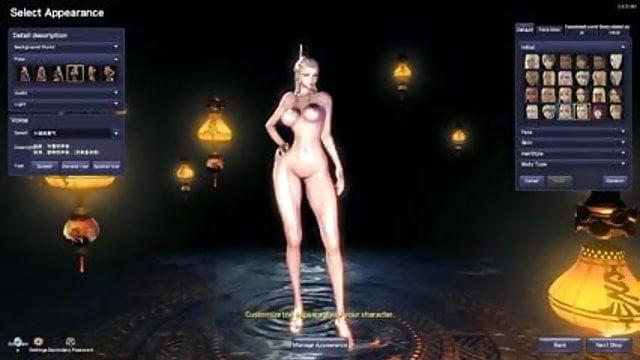 Princess cameron porn videos