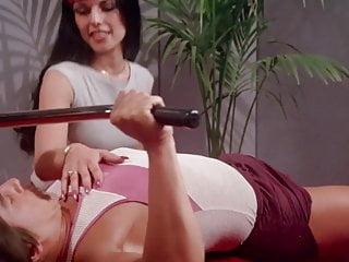 Body Girls - 1983 (Restored)
