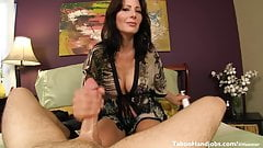 removed (has mixed amateur swinger party cd2 thanks for the