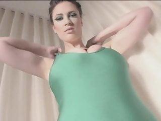 Big Tits Reveal Compilation
