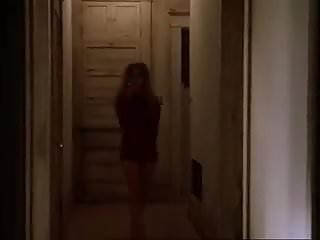 Isla Lang Fisher - 'Dallas 362'