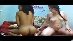 lesbians webcam