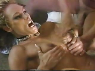 Debbie Diamond 80's & 90' whore