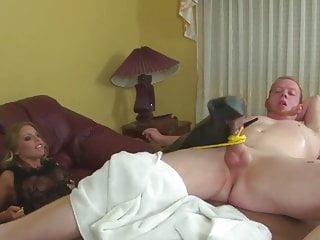 Evil Massage 2