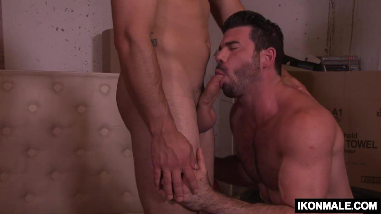 Hot Gay Boy Porn