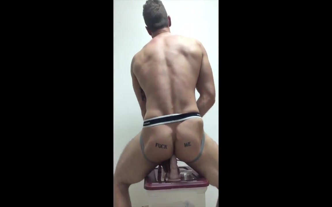 Ace Era Gay Porn Star Free Videos showing porn images for space ace gay porn   www.porndaa