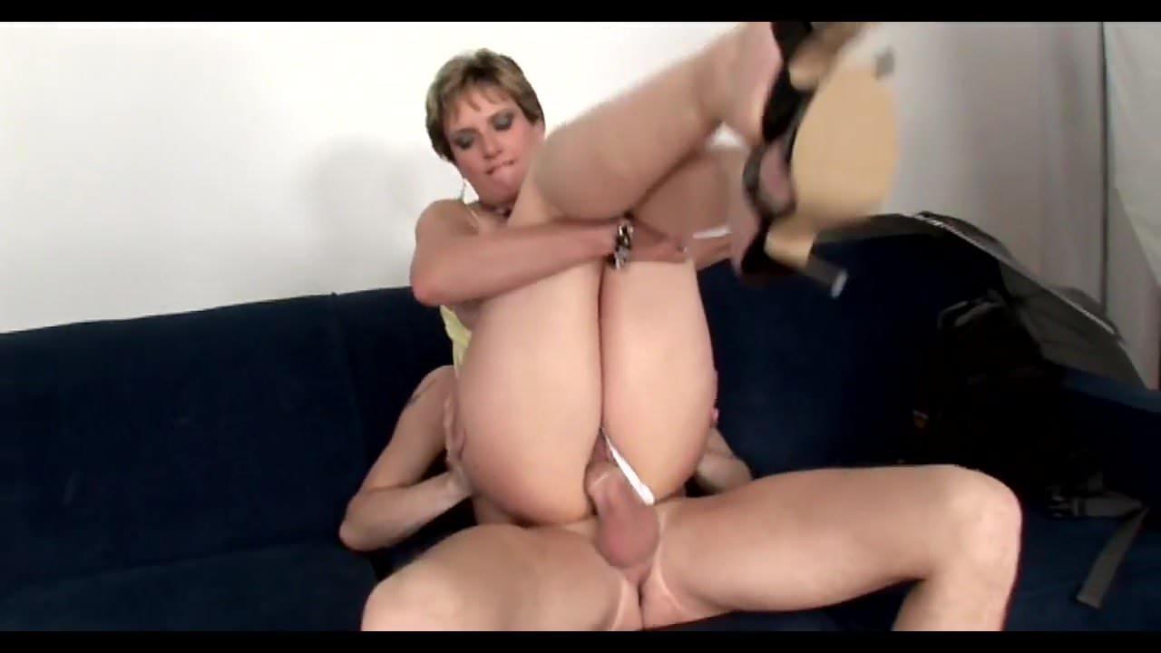 Bigboobs breastfeeding porn