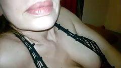 kakey leszbikus pornó