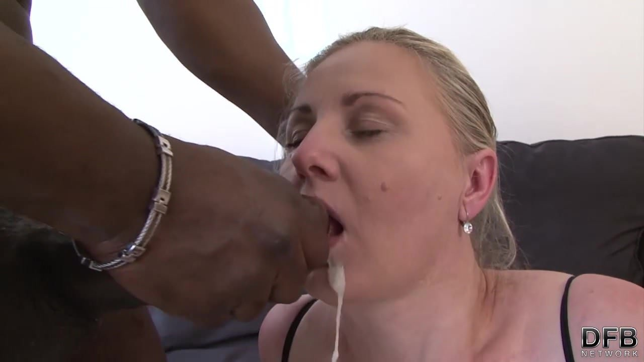 from Mario mature cum swallow movies
