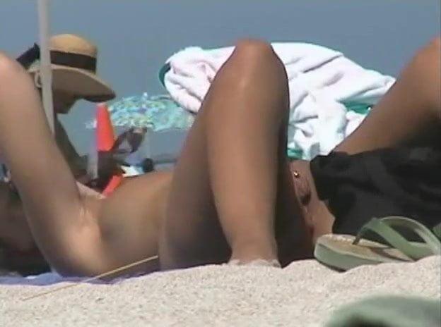 sexy jamiaca nude beach