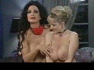 Naked pictures strain julie
