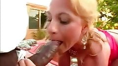 Summer & Charlie Mac anal mature