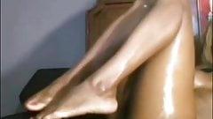 valtava dildo squirtskuuma äiti suku puoli poika video-