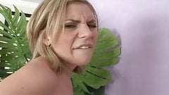 Nina Hartley And nOT Her daughter Fucks With Young Boy