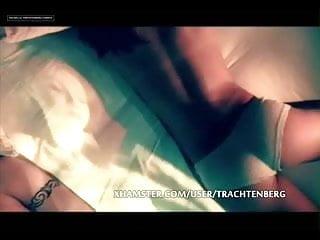 Michelle Trachtenberg - SEXY ASS