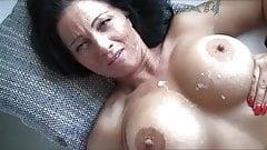 fucking big tits