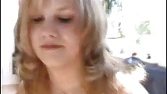 Amateur Girl - Role Play