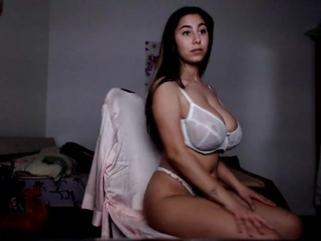 you will asian boobs full movie amusing piece