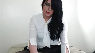 webcam78