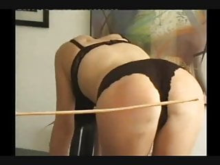 Download video bokep Domestic staff caning Mp4 terbaru