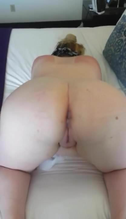 Pussy Sex Images Mother and son nude photos