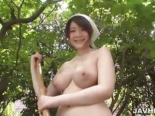 Download video bokep Racy deep pussy pounding action for Rie Tachikawa Mp4 terbaru