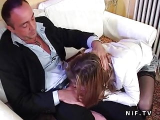 Pretty young women nude - Pretty young french student banged and sodomized