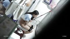 Chinese Toilet Spy Cam 18