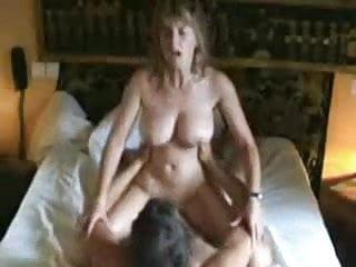 Finger skirt Porn top images site