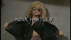 Nina hot strip
