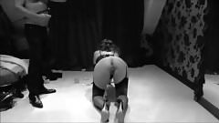 Education of a slavegirl