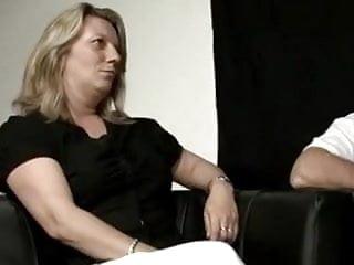 German couple mature fucks with bbw mature