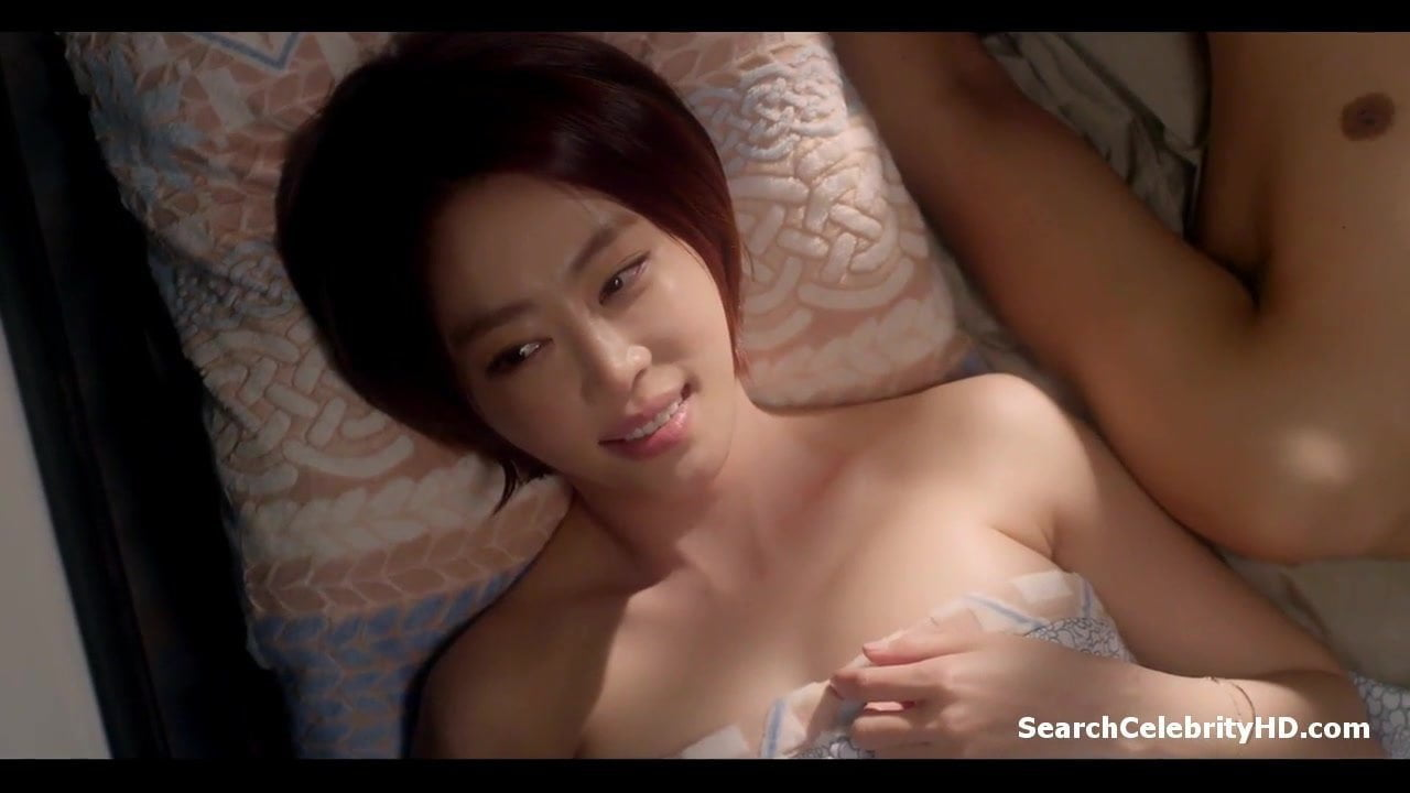 Consider, that Tang tanh ha nude know