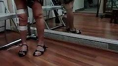 nice polio legs 1