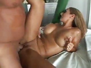 Gratis Funny Porn Videos