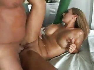 Porno com Videos HD