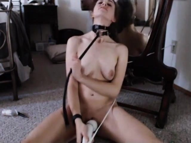 Orgasm belt video, brittany love porn pro