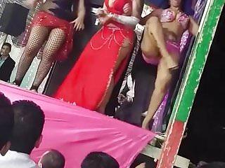 dance pop egypt 6