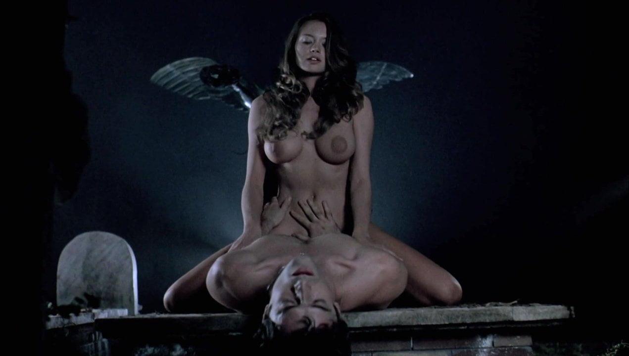 Free download & watch anna falchi cemetary man          porn movies