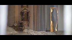 Ana de Armas - Por un punado de besos (2014)