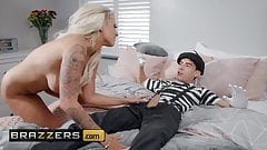 Milfs Like it Big - Brooklyn Blue Jordi El Nino Polla