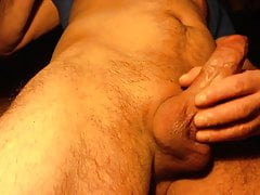 hot hard cock big balls lot of sperm for jap lady moaning