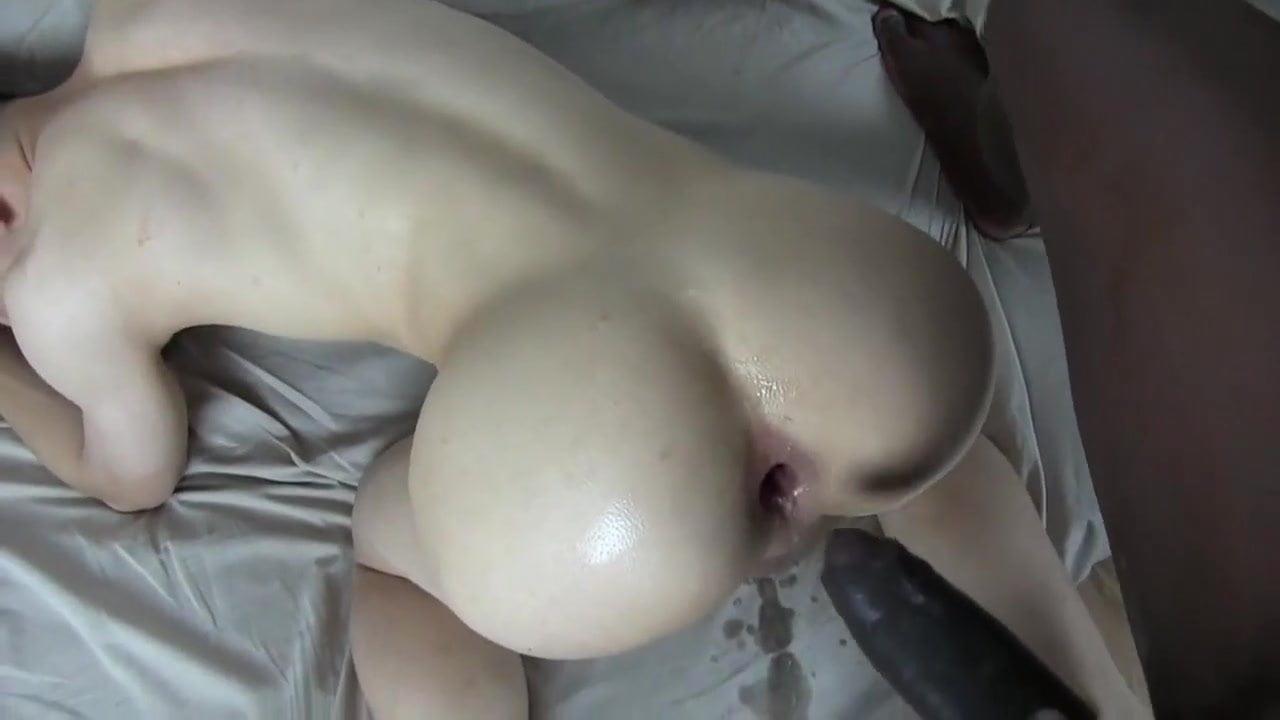 junge nackt massage blackmenficken blackwomen