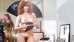 Pamela prati loredana romito riflessi di luce erotic xxx