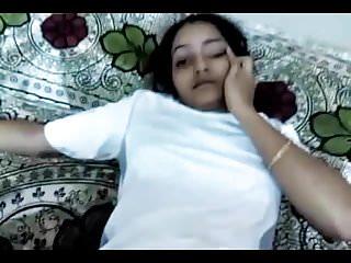 Indian aunty saree porn