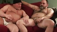 VIDEO GAY DADDY MASSAGGI