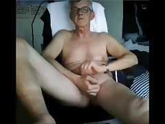 Grandpa Jan