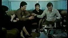 La Grande Giclee (1983)