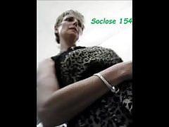 Soclose 154